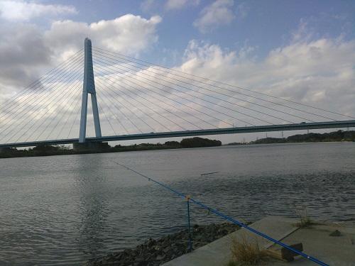 Nakagawa_turiba