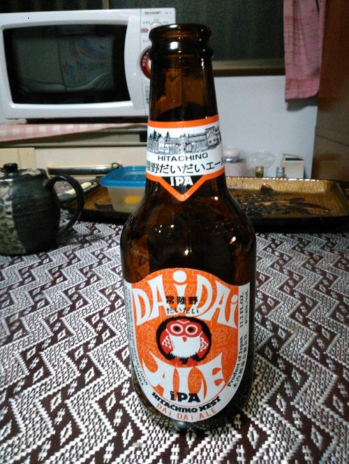 Dec3_beer
