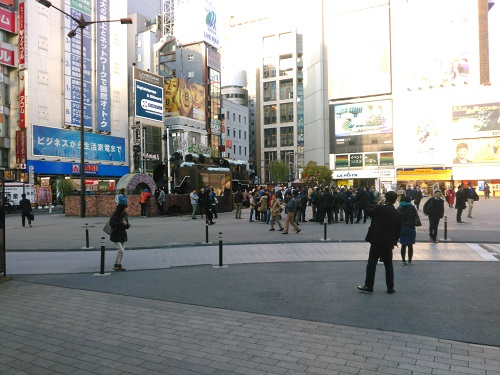 Dec08_shinbashi