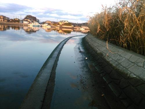 Dec21_hinumagawa