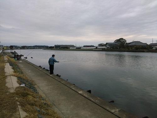 Hinumagawa