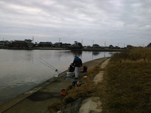 Hinumagawa2