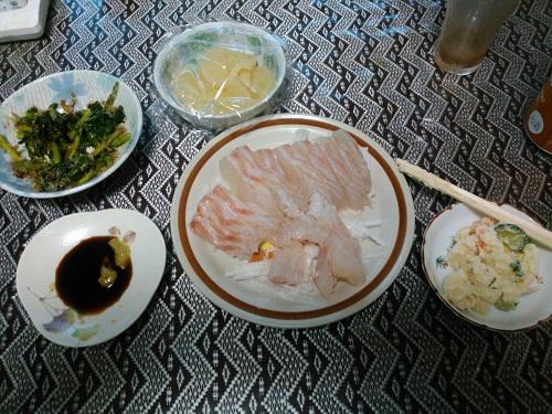 Taisashi1